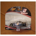 1:64 Winners Circle - #2 Rusty Wallace - Stock #34711