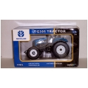 New Holland TG305 Tractor - Stock #13683