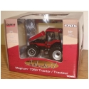 Magnum 7250 Tractor - Authentics #7 - Stock #14961