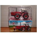 IH 3788 - 2010 National Farm Show - Toy Farmer - Stock #14777A