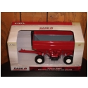 Case IH Gravity Wagon - Stock #14825