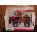 Case IH Steiger 600 Prestige Collection - Stock # 14715