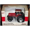 1:32 Case IH 7130 Magnum - Prestige Collection - Stock #14872