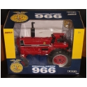 1/16 International Harverster 966 Tractor - FFA Edition - Stock #14920