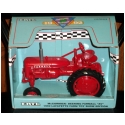 1:16 Farmall AV - 1992 Lafayette Farm Toy Show Edition - Stock # 250TA