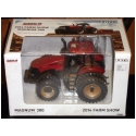 1/32 Magnum 380 - Dusty - 2014 Farm Show - Stock # ZFN 14928A