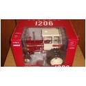 1:16 Farmall 1206 50th Anniversary - Stock #14974A