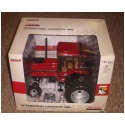 IH 3688 Tractor - Prestige Collection - National Farm Toy Show - Stock #ZFN14985