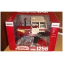 1256 Turbo Tractor - 50th Anniversary - Stock #4417A