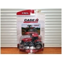 Case IH 25th Anniversary 305 Magnum w/Triples on Back & Duals on Front - Stock #ZFN14747 - Color = RED