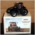 1:64 2014 Farm Show Magnum 380 *Chase Unit* Black