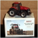 1:64 2014 Farm Show Magnum 380 Dusty
