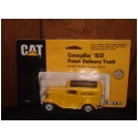 1:43 Scale Cat - 1932 Panel Delivery Truck - Stock # 7707