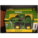 9560R Tractor - Prestige Collection - Stock #45309
