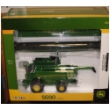 S690 Combine - Prestige Collection - Stock #45310