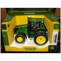 1/16 JD 7290 R Tractor - Prestige Collection - Stock # TBE 45475 - HUGE!