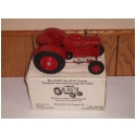 Co-op No. 3 LP Tractor - Licensed by Toy Farmer, LTD