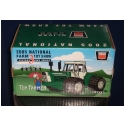 Oliver 2655 Toy Farmer - 2005 National Farm Toy Show Vintage 3 4WD Series