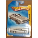 Hot Wheels - '69 Chevelle