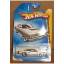 Hot Wheels - '69 Dodge Coronet Super Bee