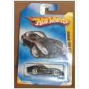 Hot Wheels - '09 Ferrari 250 GTO
